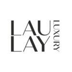 LAULAYLUXURY